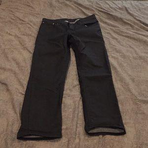 Levis jeans 511
